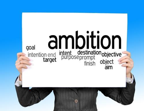 ambition-428983_1280